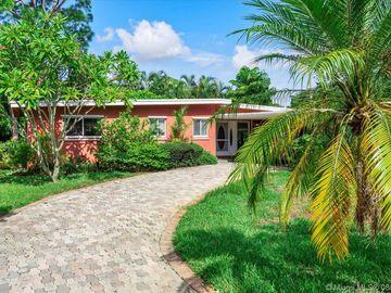 2741 NE 15th Ter, Wilton Manors, FL, 33334,