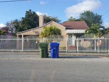 Undisclosed Address, Miami, FL, 33127,
