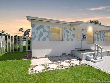 7715 Hope St, Hollywood, FL, 33024,