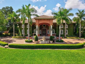 13450 Mustang Trl, Southwest Ranches, FL, 33330,