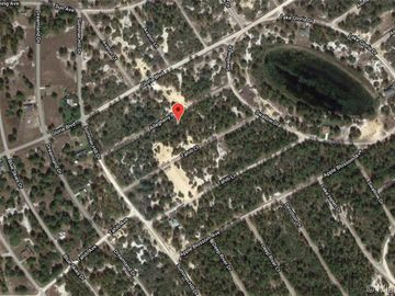 Undisclosed Address, Lake Placid, FL, 33852,