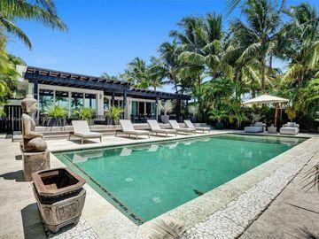 970 S Shore Dr, Miami Beach, FL, 33141,