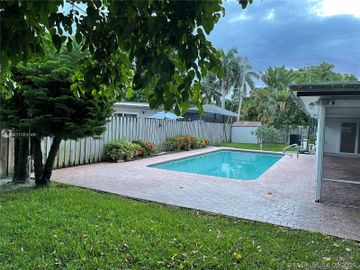 600 NW 22nd Ct, Wilton Manors, FL, 33311,