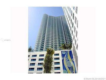 185 SW 7th St #4201, Miami, FL, 33130,