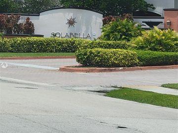 17339 NW 7th Ave #105, Miami Gardens, FL, 33169,