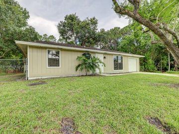 362 SW Voltair Terrace, Port St Lucie, FL, 34984,