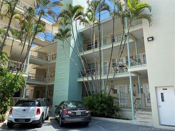 1755 Washington Ave #1A, Miami Beach, FL, 33139,