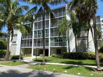 301 Sunrise Dr #3AE, Key Biscayne, FL, 33149,
