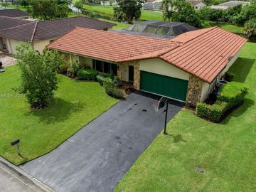 1946 NW 81st Ave, Coral Springs, FL, 33071,