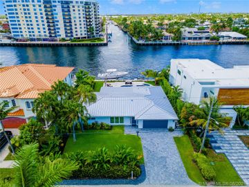4431 W Tradewinds Ave, Lauderdale By The Sea, FL, 33308,