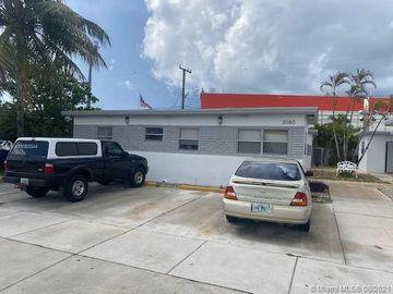 3060 SW 27th Ln, Miami, FL, 33133,