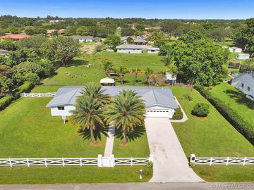 5901 SW 163rd Ave, Southwest Ranches, FL, 33331,