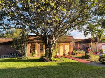 4850 SW 128th Ave, Southwest Ranches, FL, 33330,