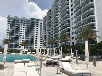 2301 Collins Ave #628, Miami Beach, FL, 33139,