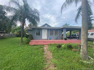 223 SW 1st Ct, Pompano Beach, FL, 33060,