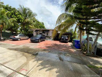 2809 SW 7th St, Miami, FL, 33135,