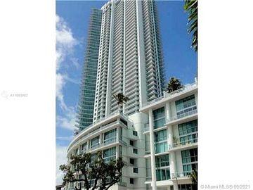 Undisclosed Address, Miami, FL, 33130,