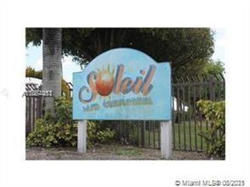 630 NW 114th Ave #201, Sweetwater, FL, 33172,