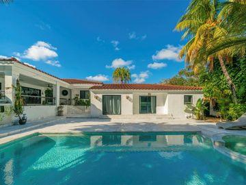 1061 NW North River Drive, Miami, FL, 33136,
