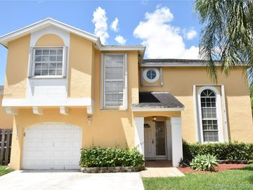 9935 NW 51st Terrace, Doral, FL, 33178,