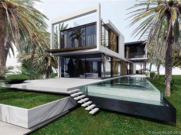 79 N Hibiscus Dr, Miami Beach, FL, 33139,