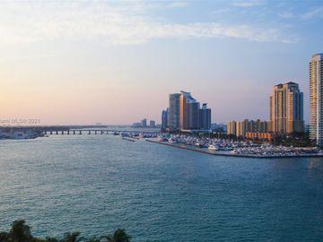 6800 Fisher Island Drive #6872, Fisher Island, FL, 33109,