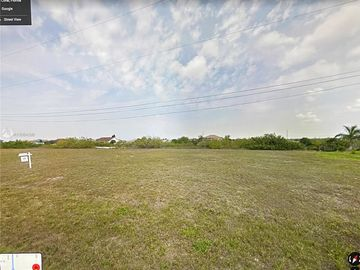 3215 NW 14 St, Cape Coral, FL, 33993,