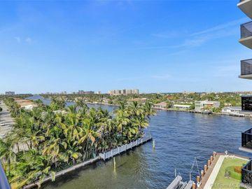 5100 Dupont Blvd #7F, Fort Lauderdale, FL, 33308,