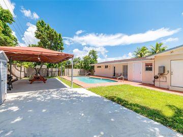 10351 SW 156th St, Miami, FL, 33157,