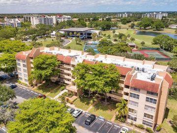 3751 Environ Blvd #144, Lauderhill, FL, 33319,