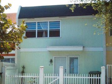 614 NW 11th St, Miami, FL, 33136,
