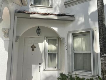 5610 NW 107th Ave #1306, Doral, FL, 33178,