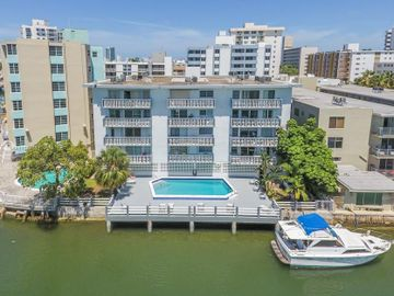1662 Lincoln Ct #507, Miami Beach, FL, 33139,