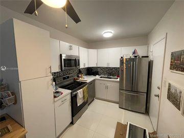 1824 Monroe St #9, Hollywood, FL, 33020,