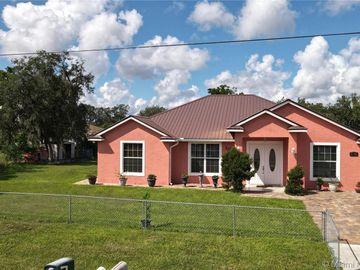 2733 FARNUM RD, Other City, FL, 33825,