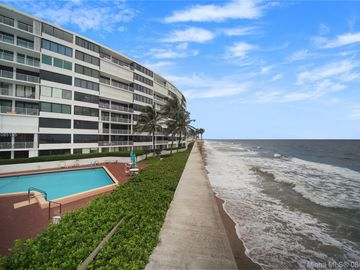 3590 S Ocean Blvd #104, South Palm Beach, FL, 33480,