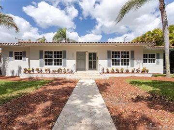 1551 Delgado Ave, Coral Gables, FL, 33146,