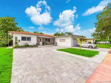790 N Shore Dr, Miami Beach, FL, 33141,