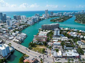 6937 Bay Dr #306, Miami Beach, FL, 33141,