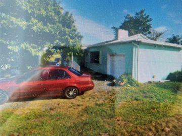 2416 N 21st St, Fort Pierce, FL, 34946,