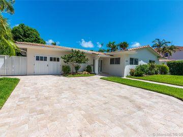 2283 Keystone Blvd, North Miami, FL, 33181,