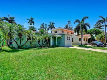 1414 Garfield St, Hollywood, FL, 33020,