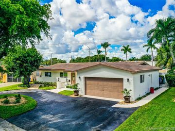 1710 NW 88th Way, Pembroke Pines, FL, 33024,