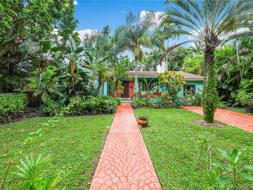 226 NW 93rd St, Miami Shores, FL, 33150,