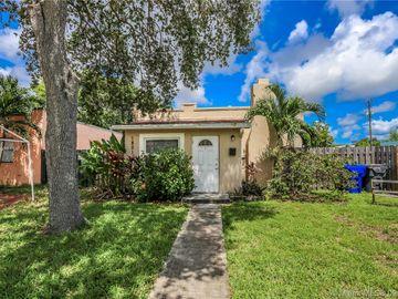 1821 Adams St, Hollywood, FL, 33020,