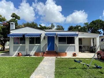 955 NW 53rd St, Miami, FL, 33127,