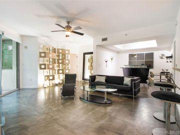 110 Washington Ave #1508, Miami Beach, FL, 33139,