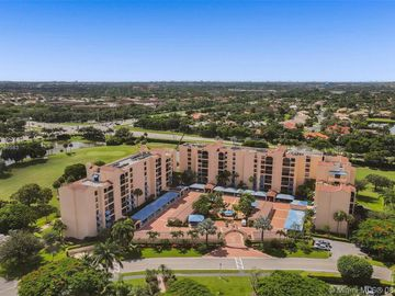 7194 Promenade Dr #101, Boca Raton, FL, 33433,