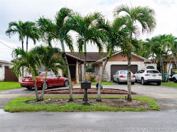10560 SW 7th Ter, Sweetwater, FL, 33174,