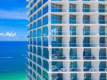 16901 Collins Ave #406, Sunny Isles Beach, FL, 33160,